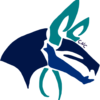 niviadragonrider's avatar