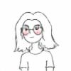 niviat91's avatar