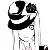 Nivilis's avatar