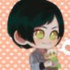 nivnamu's avatar