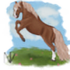 Nivor's avatar