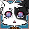 Nivur's avatar