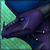 Nivviax's avatar