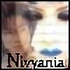 Nivyania's avatar