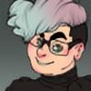 Nivychee's avatar