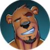 NIVYX's avatar