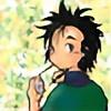 Niwa-Katuki's avatar