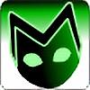 niwanotanuki's avatar