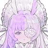 niwaochan's avatar