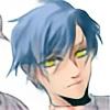NiwaRIKU89's avatar