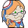 Niwer's avatar