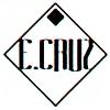 Niwrezurc's avatar