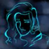 Nix-6's avatar