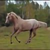 Nix-alba's avatar
