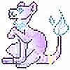 Nix-Sil's avatar