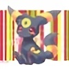 nix-umbreon's avatar