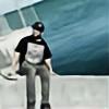 nix0rs's avatar