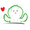 Nix17bloodlust's avatar
