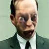 Nix961's avatar