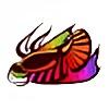 NixAnatomy's avatar
