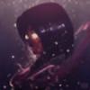 nixaz's avatar