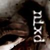 nixd's avatar