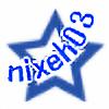 nixeh03's avatar