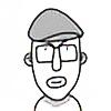 nixell's avatar