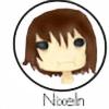 Nixeln's avatar