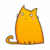 nixena's avatar