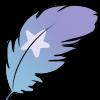 NixFeather's avatar