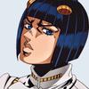 nixght's avatar