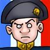 NixHawkeye's avatar