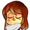 Nixhil's avatar