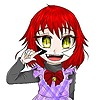 NixhyMyongshi's avatar