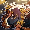 nixianix's avatar