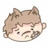 nixibon's avatar