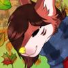 NixiCoyote's avatar
