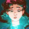 nixid's avatar