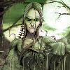 Nixiearaxie's avatar