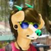 NixieLupus's avatar