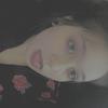 NixieNoel's avatar