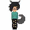 NixieNoo's avatar