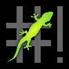 NixiePro's avatar