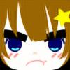nixiescream's avatar