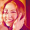 NixiEvans's avatar