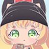 Nixiiii's avatar