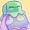 Niximous's avatar