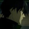 nixkuroi's avatar