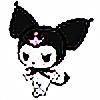 Nixle's avatar